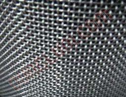 Lưới đan Giá Rẻ sợi Inox/Thép/Sắt + Sản xuất theo yêu cầu