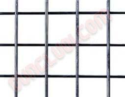 Lưới hàn ô vuông 2, Sản phẩm lưới hàn inox 2 hình ô vuông