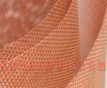 Lưới đồng đan