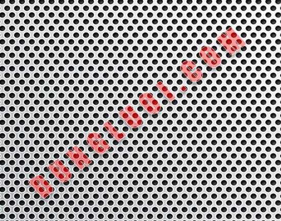 Lưới nhựa mắt (lỗ) nhỏ