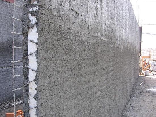 Lưới mắt cáo tô tường chống nứt