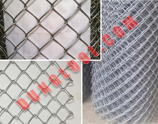 Lưới inox 304 B40